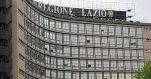 Renzo Pini, direttore regionale del Lazio dell'Agenzia del Demanio, arrestato
