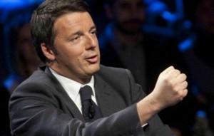 """Matteo Renzi: """"Art. 18 è un totem ideologico. Sulle riforme teniamo botta"""""""