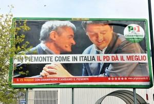 Regioni e sindacati: Renzi ci affama. Renzi: Balle, tagliate il grasso