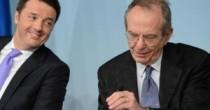 Francia sfora  Noi no rientro Duello bilanci con la Merkel