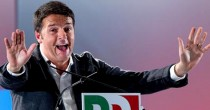 Italicum riparte  Renzi accelera  Berlusconi frena Premio lista no