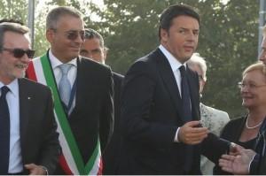 """Renzi: """"Rimuovere ostacoli alla crescita o è colpa nostra"""""""