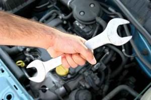 Revisione auto: se non la fai multa automatica. Anche senza essere fermati