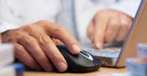 Farmacie-medici: ricetta telematica! Ma anche e per forza...su carta