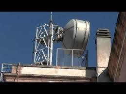 Attacca ripetitore a casa, spegne Wind in tutta Venezia: no internet e telefono