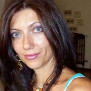 """Roberta Ragusa, Antonio Logli alla zia: """"Non parlare con Chi l'ha visto?"""". E Sara Calzolaio..."""