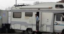 Borgaro, Torino la giunta Pd-Sel Sdoppia bus 69 ...uno per i rom