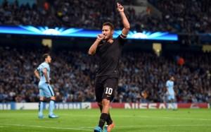 Roma, Francesco Totti fino a 41 anni? L'uomo record può crescere