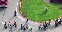Usa, studente  spara al liceo poi si uccide  4 feriti 1 morto