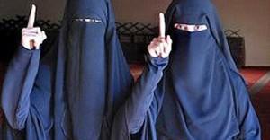 Samra e Sabina partite per jihad, ora incinte, vogliono tornare. Vienna dice no