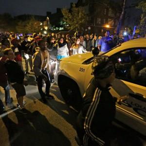 Usa, poliziotto uccide un altro afroamericano: Vonderrit Myers, 18 anni