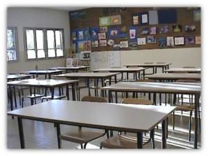 """Bergamo, sindaco Giorgio Gori a scuola. Studentessa denuncia: """"Noi chiusi in classe"""""""