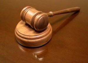Libertà di Stampa, sentenza: giudici valutino interesse collettività a notizie