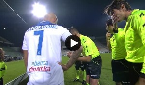 Serie A, highlights 9 giornata VIDEO