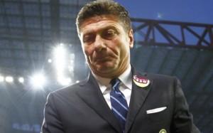 Serie A. 7a. Risultati diretta. Inter-Napoli, Verona-Milan e Cagliari-Sampdoria