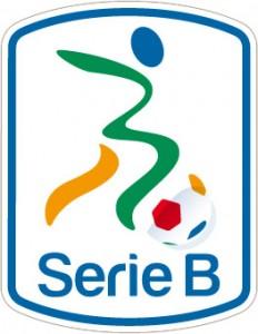 Alluvione Genova. Entella-Ternana (Serie B) rinviata causa maltempo