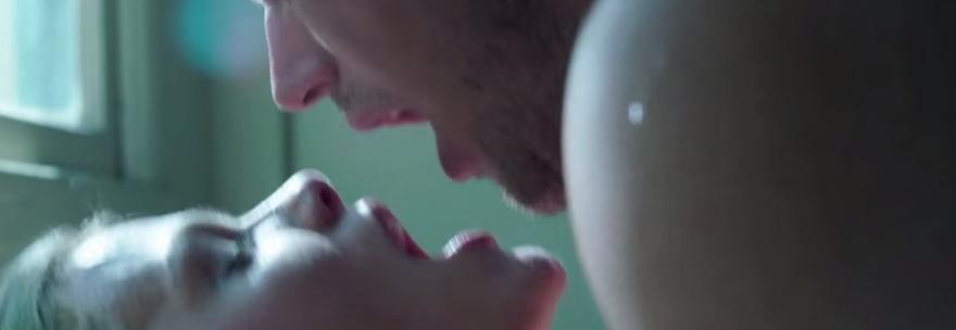 scene di film molto hot annunci milano massaggi