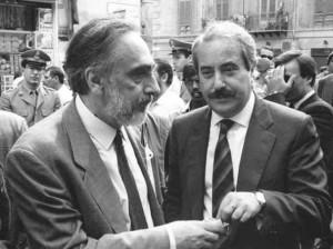 """Domenico Sica è morto, Corriere: """"Indagò su tutti i più importanti misteri d'Italia"""""""