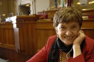 Mariella Gramaglia morta: giornalista, scrittrice e politica a Roma