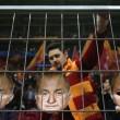 Classifica stadi più rumorosi del mondo, top 10: Galatasaray al comando
