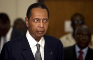 """Jean-Claude Duvalier, morto ex dittatore di Haiti """"Baby Doc"""""""