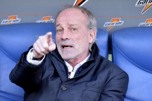 Calciomercato Roma, Milner nel mirino: lo rivelano media inglesi