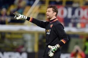 """Juve-Roma, Michele Criscitiello: """"De Sanctis, l'ennesima figura del rosicone"""""""