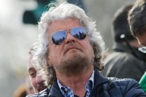 Beppe Grillo rischia, Elisabetta Gualmini spiega: organizzazione, programmi...