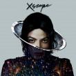 Michael Jackson la star morta più pagata secondo la classifica di Forbes