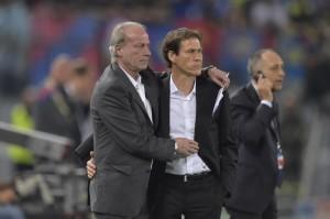 Calciomercato, Roma piomba su Cech: il portiere lascerà il Chelsea
