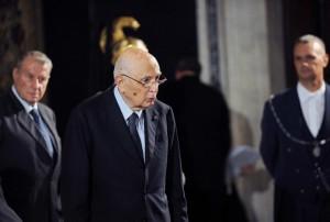 Corte Costituzionale, Napolitano nomina De Petris e Zanon nuovi giudici
