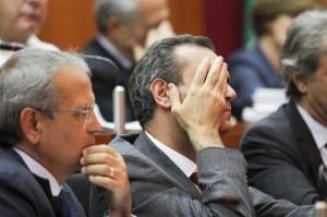 de magistris, un'altra sconfitta: 52 imputati tutti assolti, 8 anni dopo