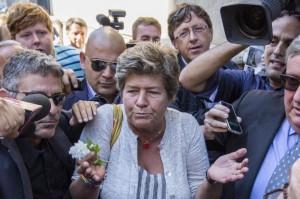 """Sondaggio Pagnoncelli sul Corriere: """"2 elettori Pd su 3 bocciano i sindacati"""""""