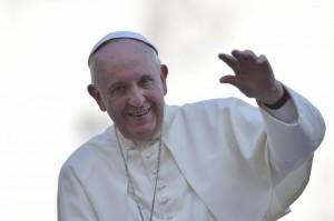 """""""Bergoglio non è Papa"""", teoria-thriller di Antonio Socci. Caverzan, Il Giornale"""