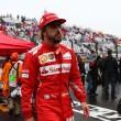 """""""Fernando Alonso ha firmato per la McLaren"""", Niki Lauda sicuro"""