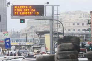 """""""Cinque anni e zero fondi. Il salvavita di Genova appeso a un bando folle"""""""