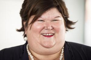 """Selvaggia Lucarelli su Libero: """"Razzismo contro obesi"""""""