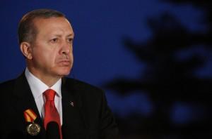 Califfato e Curdi gli incubi della Turchia di Erdogan. Bernardo Valli analizza
