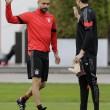 Roma-Bayern Monaco, probabili formazioni: Iturbe titolare. Benatia in panchina 6