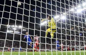 "Olympiakos-Juve, quando Roberto disse: ""Vinciamo 1-0, segna Kasami..."""