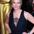 "Julia Roberts: ""Ho detto no al lifting, anche se Hollywood lo chiede"" 06"