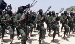 Somalia, Shabaab condannano ragazzo per stupro: lapidazione e vitello a vittima