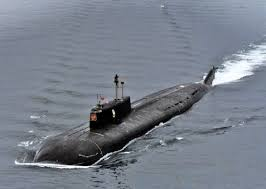 Sottomarino russo in acque svedesi, Stoccolma: stop ricerche. Il mistero resta