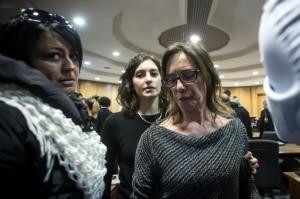 Stefano Cucchi, la mamma Rita Calore: Nessun colpevole? Allora è vivo...