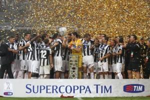 Supercoppa, Juve-Napoli il 22 dicembre a Doha
