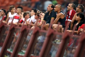 """Rumori a San Siro, lettera del Corriere della Sera: """"Milan, così ci assordi """""""