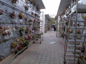 Sant'Antioco, Mirko Mocci: rubati giochi su tomba bimbo strangolato nel 2012
