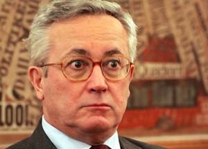 Giulio Tremonti indagato a Milano: tangente Finmeccanica quand'era ministro