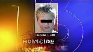 """Usa. Bimbo di 10 anni uccide anziana: """"Mi ha fatto perdere la pazienza"""""""