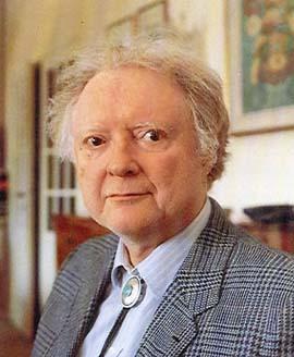 E' morto Tullio Regge, genio della fisica